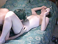 Young twinks short vids and hindi loud speech man suck fuck video - at Boy Feast!