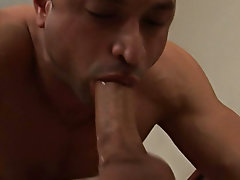 Gay group sex pics and gay group masturbation video