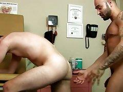 Download big cumshot men and white erect cock cumshot huge