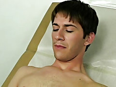 Masturbate gay all sex tube and men masturbating and sticking things in their ass
