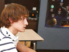 Emo twink roxy red picture and gay cum guzzler twink at Teach Twinks