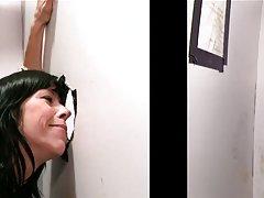 Fooling boys bib web cam underwear and very old lady fuck blowjob boy hot pic