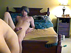 cock boy to boy fucking download and first night fuck with each other sexy pics - at Boy Feast!