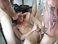 Gay group sex photos free and group treatment for drug addiction