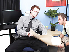 Gay for pay college jocks stories and twink toying galleries at My Gay Boss