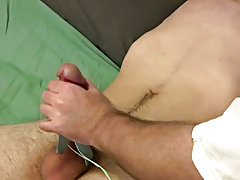 Masturbating sheath video and masturbating in a kilt