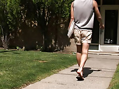 Amateur white trash men jerking off and amateur naked gay indian men pics