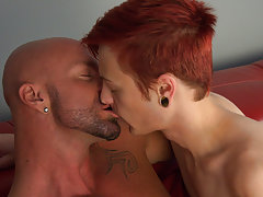 Free video clips of naked gay boys and onlyand boy porn images at I'm Your Boy Toy