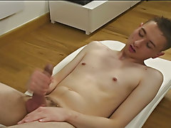 Amateur gay boy videos and...