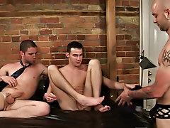 Yahoo group gay bukkake and gay slave groups