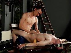 Male bondage man bondage and english male...