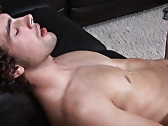 Cute gay hung twinks and straight men first anal sex pics
