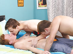 Tiny twinks mobile boys and group twink...