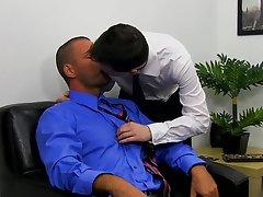 Indian nude boys fucking blog and cartoon porn jacking off at My Gay Boss