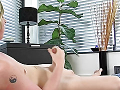 Pillow male masturbation with pic and group masturbation male