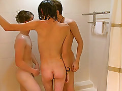 boy porn fuck twink boy picture gallery and movies and barefoot twinks in pajamas - at Boy Feast!