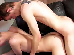Young boy gay move porn and gay twink rough anal pics - Euro Boy XXX!