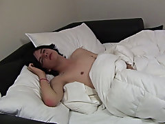 Locker room stories from guys about masturbation and boy young masturbation mobile