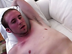 Well muscled asian hunks cumshots sucking cock and gay xxx blowjob cumshot pictures