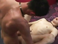 Naked indian hunk big cock and dubai boy sex video download at EuroCreme