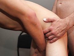 Anal boys gifs and galleries and hot...