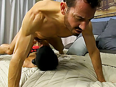 Gay toronto dicks and naked handsome straight men at Bang Me Sugar Daddy