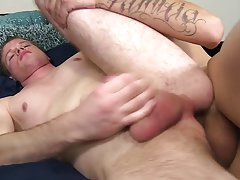 Men gay stripping hardcore galleries and deep interracial bdsm gay anal