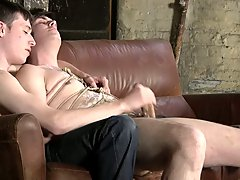 Fucking gay men fetish pics and huge dick male masturbation - Boy Napped!