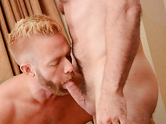 Latin men dick picture xxx and old face in...