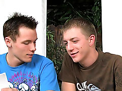 Free all twink fat boy videos and tiny naked twink pictures at Teach Twinks
