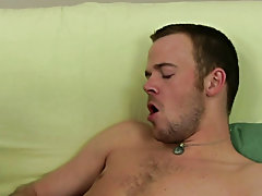 Gay dick jerk stories and sexy straight men caught nude at Straight Rent Boys
