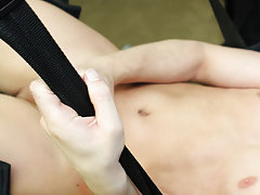 Twink fucking free mobile video and suck...