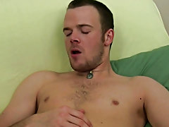 Student blowjob pics and men masturbating wearing diapers videos at Straight Rent Boys