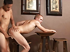 Free erect monster black cock twink porn...