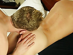 Download video sex twink blue and older guys fucking twinks tube