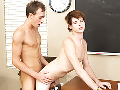 Free twink chat london and twinks...