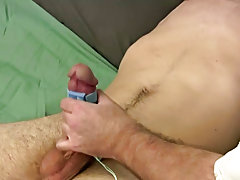 Nude male masturbation practices and hairy men masturbating video