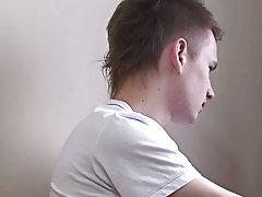 Masturbate black cock and florida teen boy masturbates full video