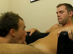 Men with big ass fucking gay guy and emo guys sucking dick in 6 at My Gay Boss