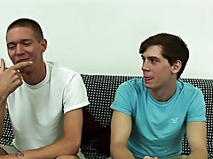Free twink dick clips and roxy red emo twink pic