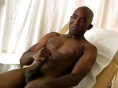 Bareback very muscular black men fucking and black male naked singers fakes