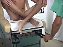 Real gay amateur teacher and amateur latin couples porn mobile
