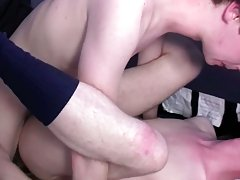 Black granny sex pics with young boys and young gay likes to have his balls grabbed - Euro Boy XXX!