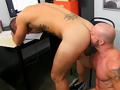 Guys butt fucking s and older men on young cute nude boys pics at My Gay Boss