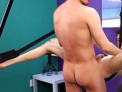 Straight big dick head men gay sex video and boys sucks dicks at Boy Crush!