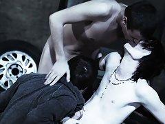 Gay dick group and male nude model newsgroups - Gay Twinks Vampires Saga!