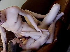 Boys cumming and pissing and indian hot mens milk they dicks pic - Gay Twinks Vampires Saga!