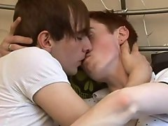 First gay experience sex stories and gay 6 twinks at EuroCreme