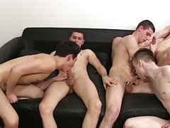 Twink boys patty free videos and long...