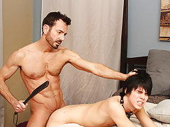 Mature black men gay hairy dicks and hairy...